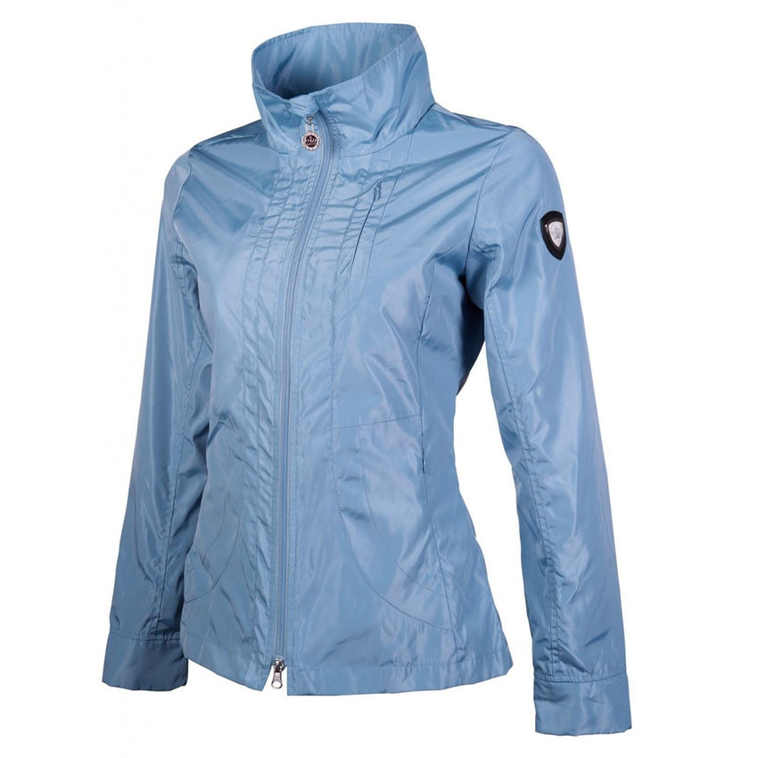Horse Riding Wind Breaker