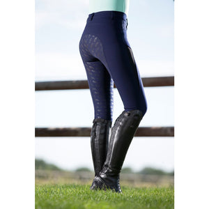 Full Silicone Seat Cheap Breeches