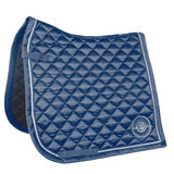 Lauria Garrelli Saddle Pad