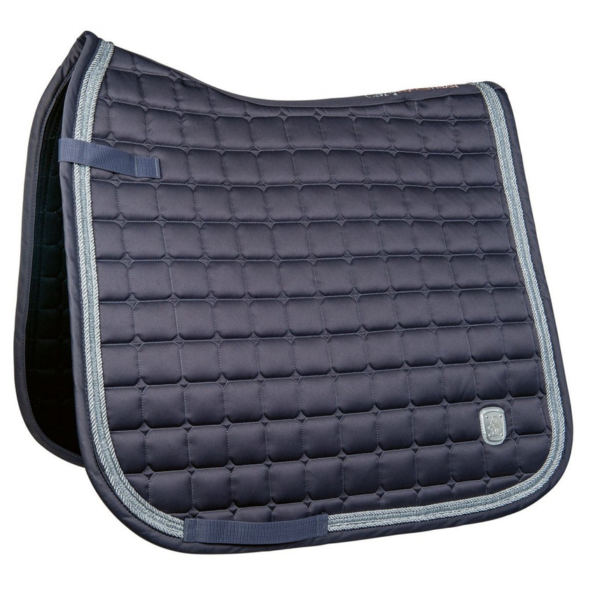 Cavallino Marino Saddle Cloth