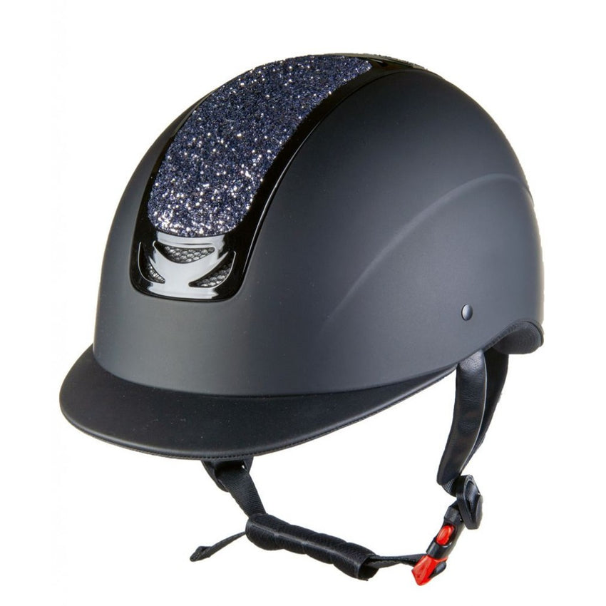 Sparkly Riding Hat
