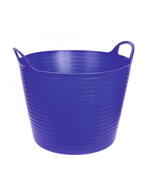 Flexible Bucket