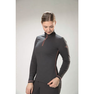Best winter riding base layer