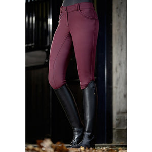 Ladies Warm winter breeches
