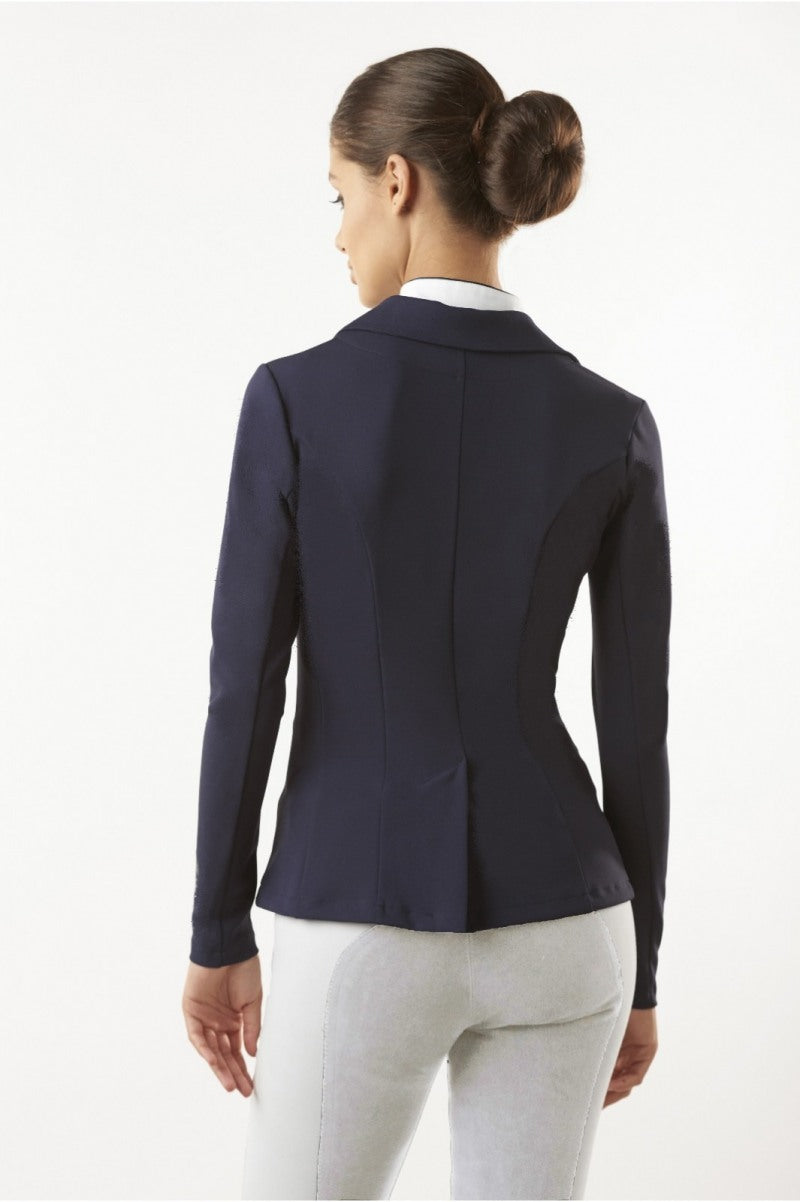 Womens Show Jumping Jacket