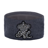 Kingsland Jessie Headband