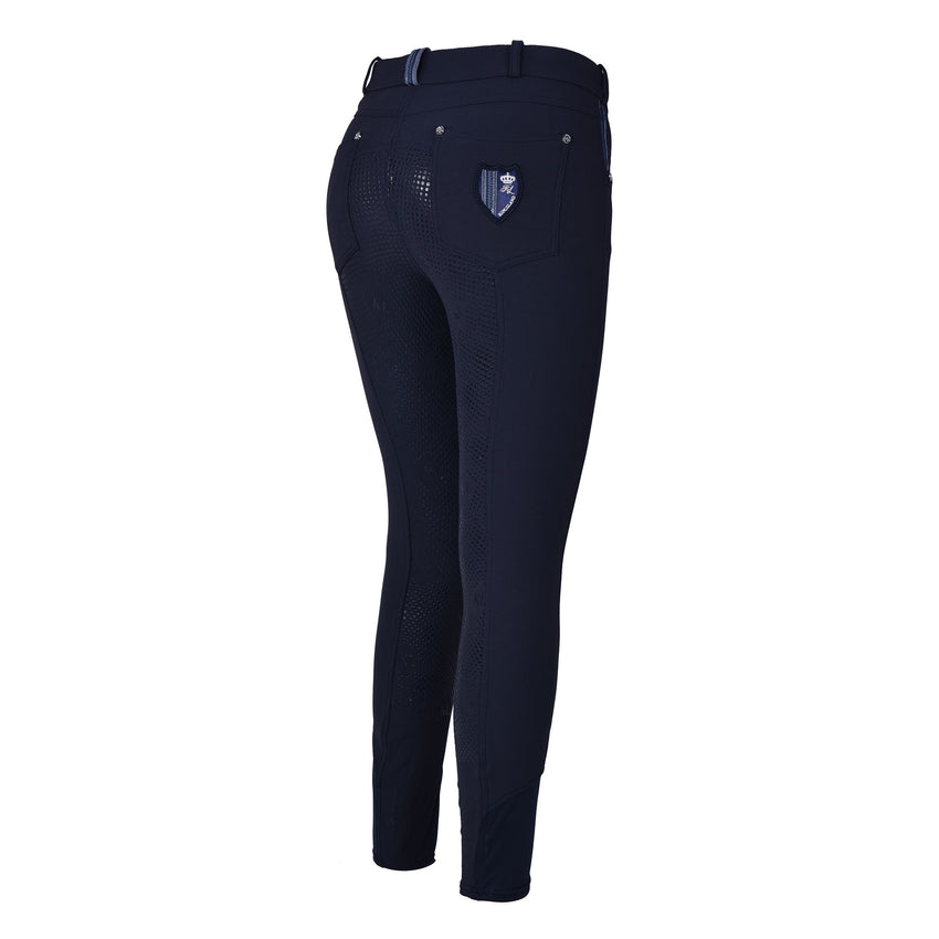 Full Grip Kingsland Breeches