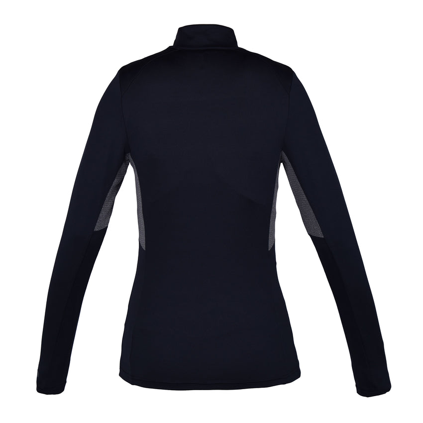 Ladies Training Shirt Merga