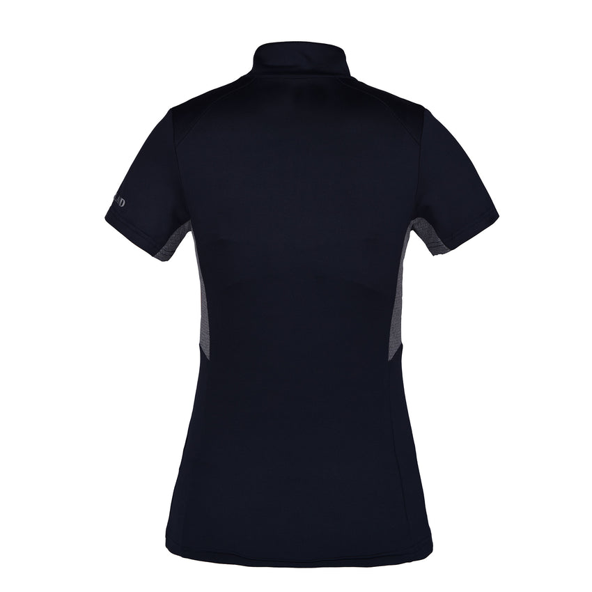 Ladies Training Shirt Auriga