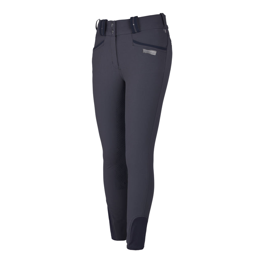 Kingsland full grip breeches