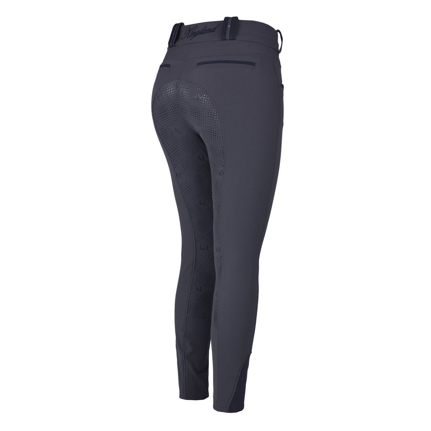 Kingsland Kadi breeches