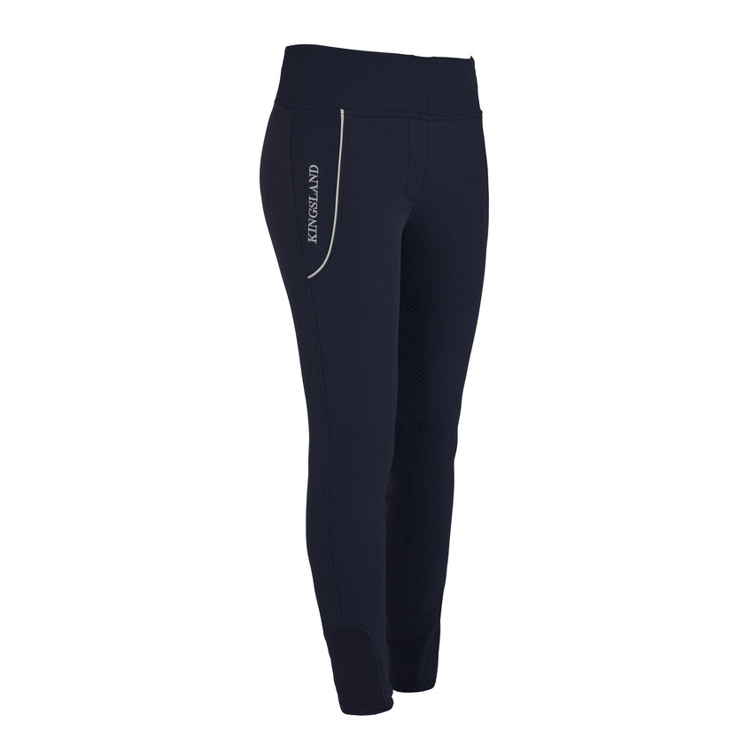 Kingsland Pull on Breeches