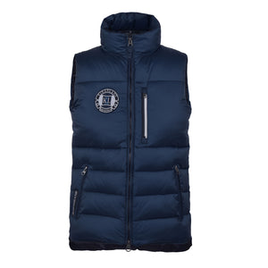 Kingsland Body Warmer