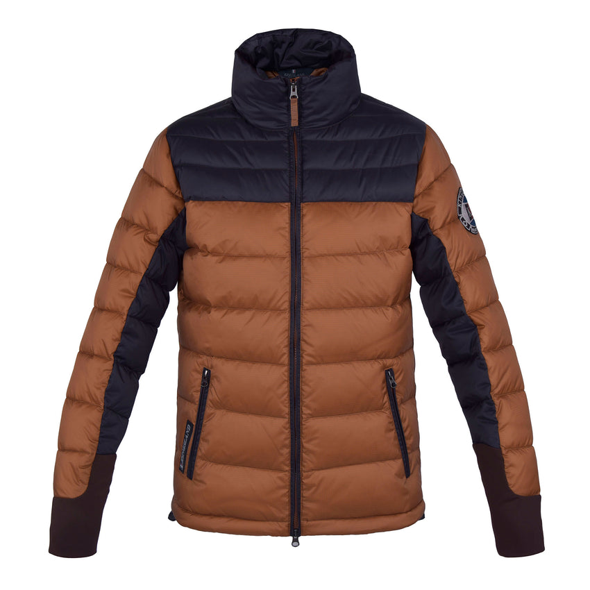 Kingsland Men's Winter Jacket