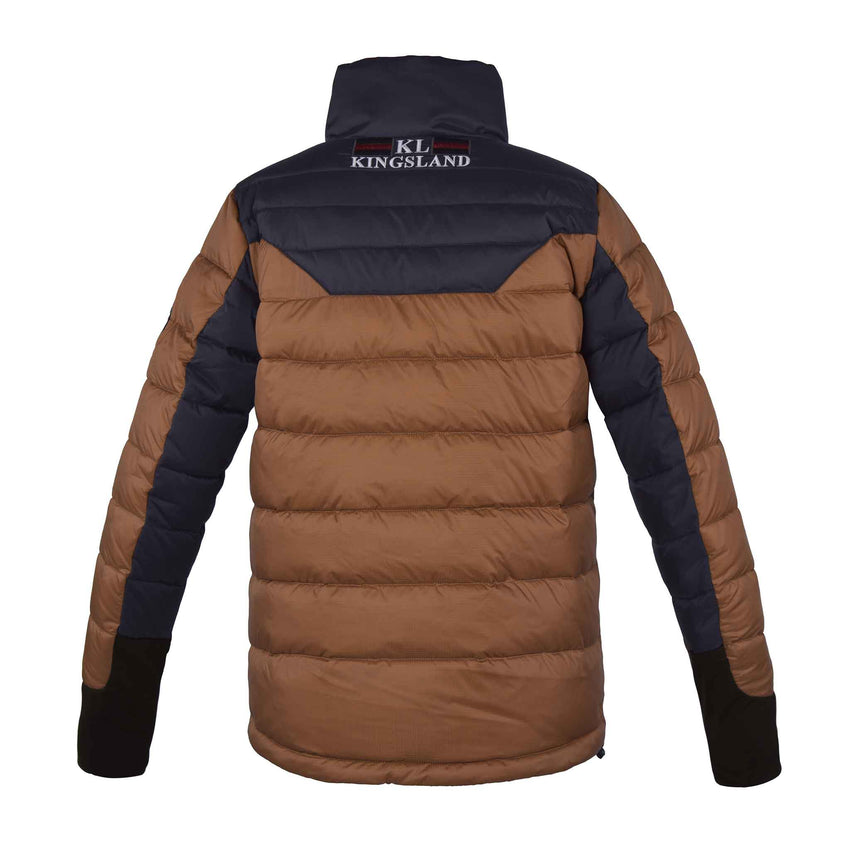 Kingsland Insulated Men's Jacket