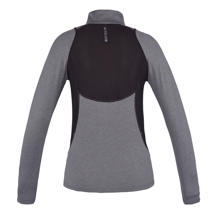 Winter Base Layer