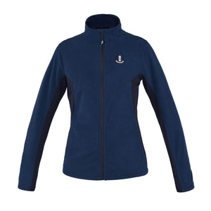Kingsland Fleece Jacket