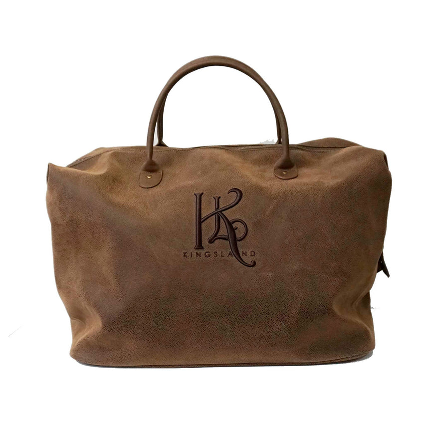 Kingsland Weekend Bag