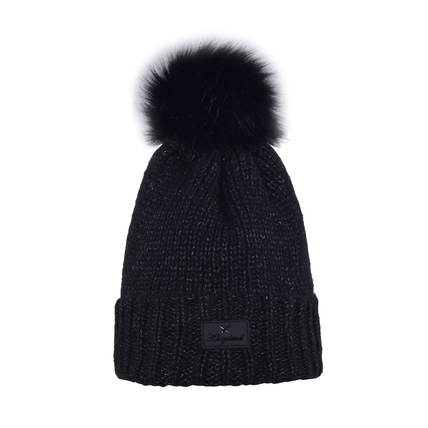 Kingsland Winter Hat