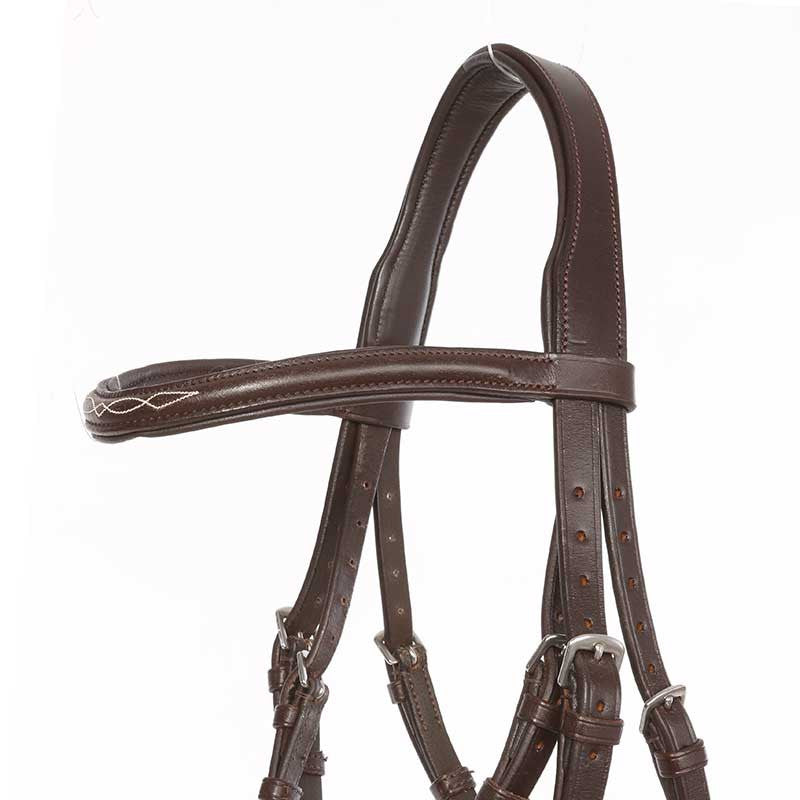 Bridle Diandro