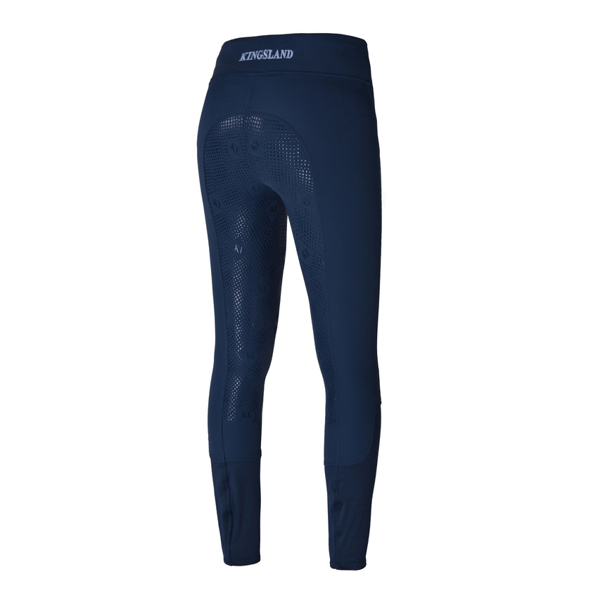 Kingsland Full Seat Riding Tights