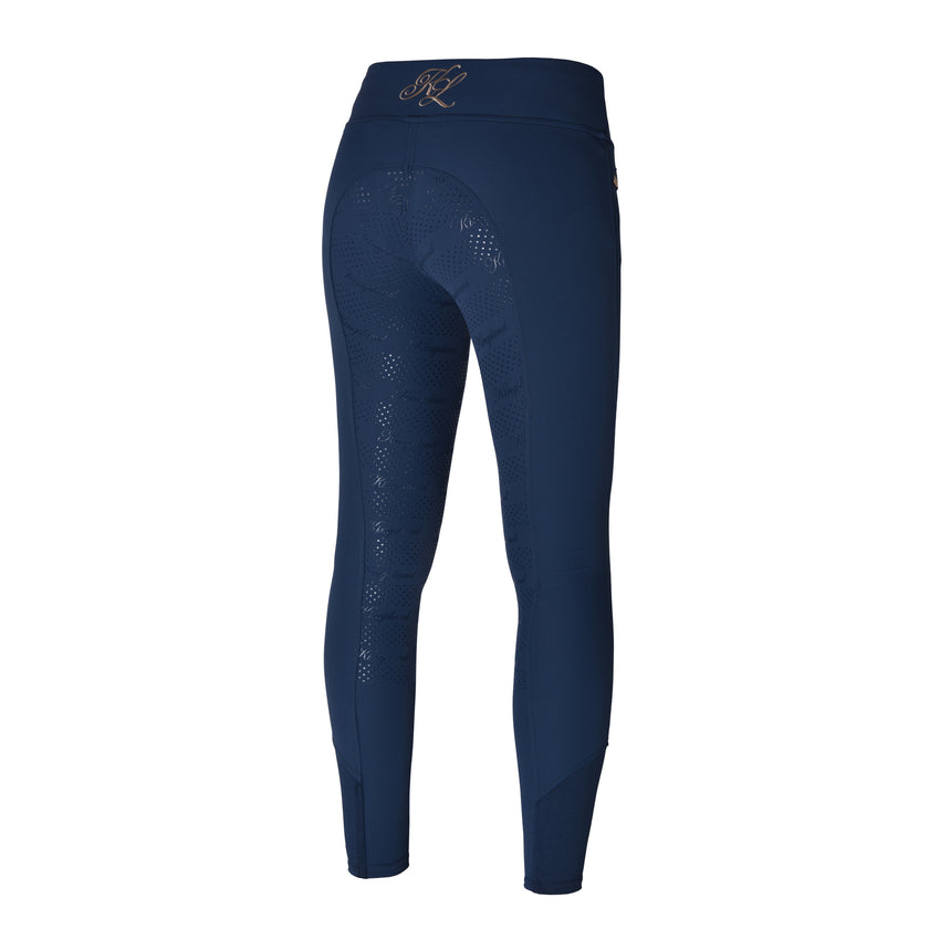 Kingsland Riding Tights