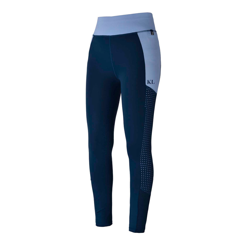 Kingsland Riding Leggings