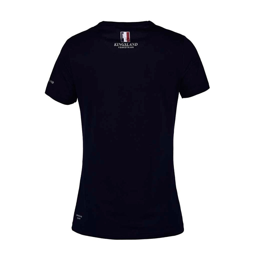 Kingsland Ladies T-Shirt