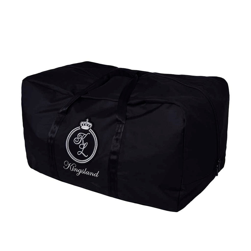 Kingsland Storage Bag