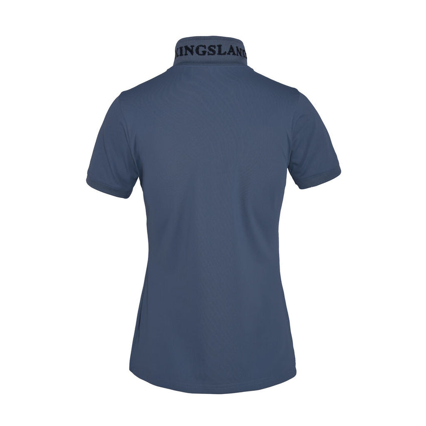 Kingsland Ladies Polo Shirt KLAgape