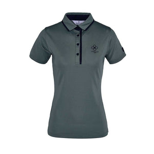 Kingsland Earth Polo Shirt