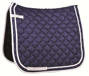 Saddle Blanket Ibiza
