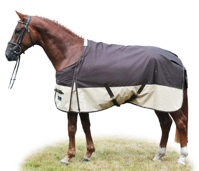 Lightweight Turnout Professional