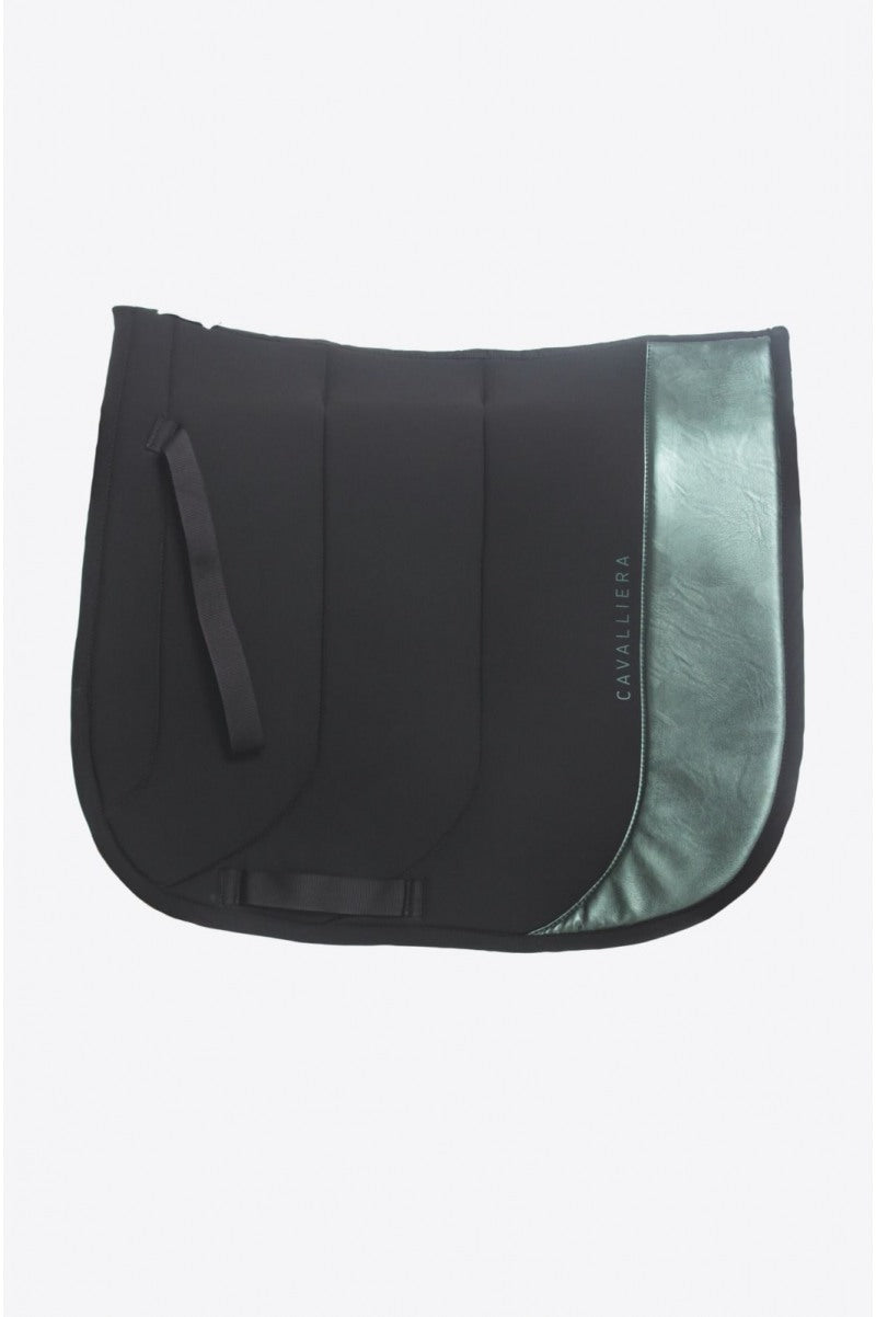 Cavalliera Saddle Pad