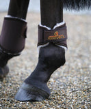 Waterproof Hind Turnout Boots