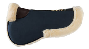 Kentucky Sheepskin Half Pad