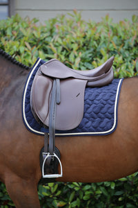 Kentucky Dressage Saddle pad