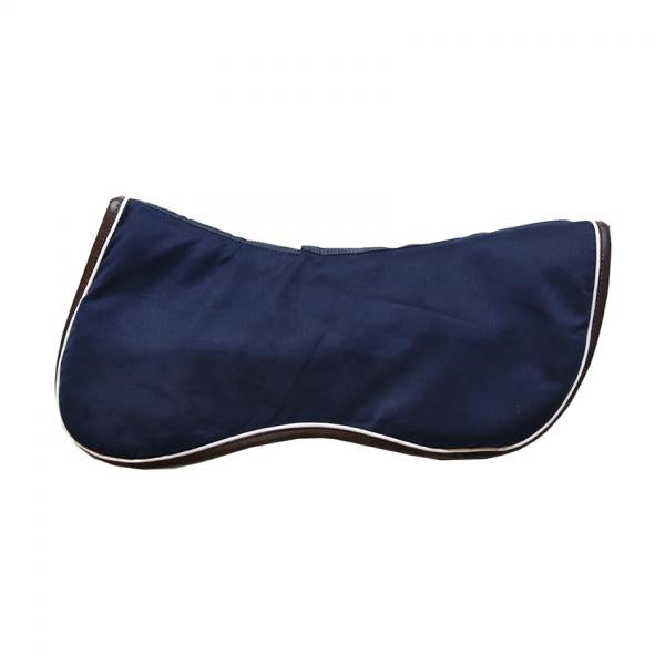 Kentucky Memory Foam Pad