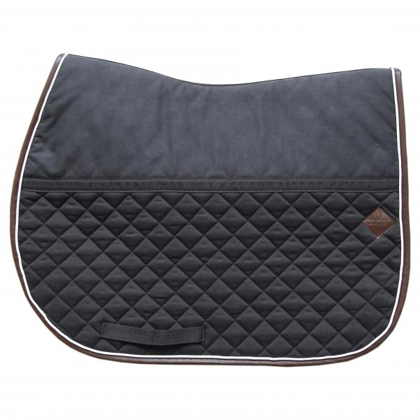 Kentucky Saddle Pad Intelligent Absorb