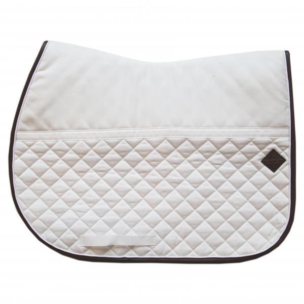 Kentucky Saddle pad Intelligent