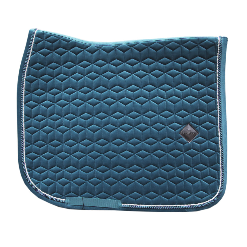 Kentucky Velvet Saddle Pad