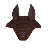 Kentucky Ear Bonnet