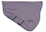 Neck Cover Professional Fleece Lined