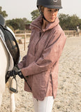 Mountain Horse Rain Jacket