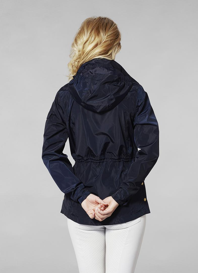 Outdoor Riding jacket