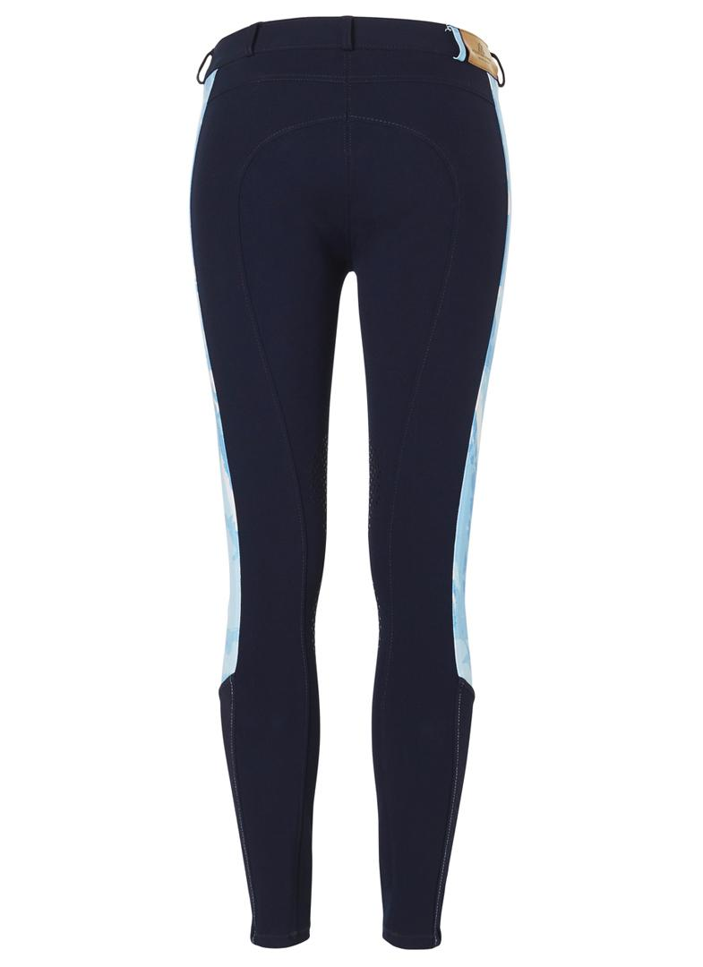 Bright Summer Breeches