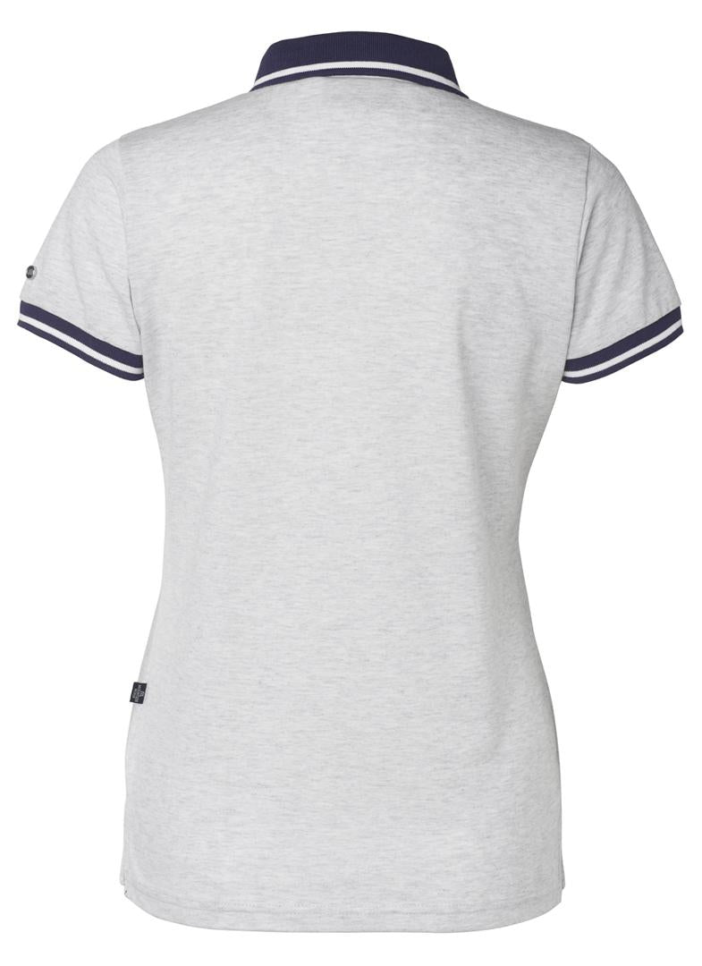 Mountain Horse Ladies Polo Shirt