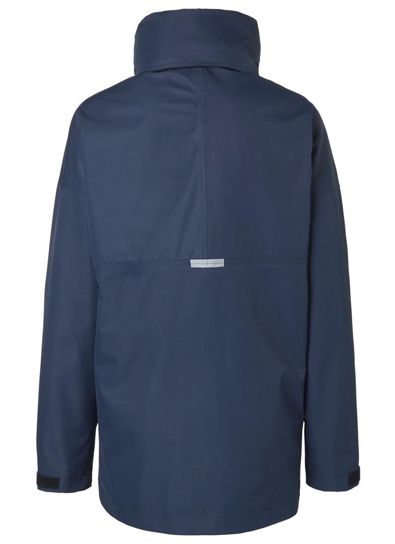 Mountain Horse Air Anorak Jacket