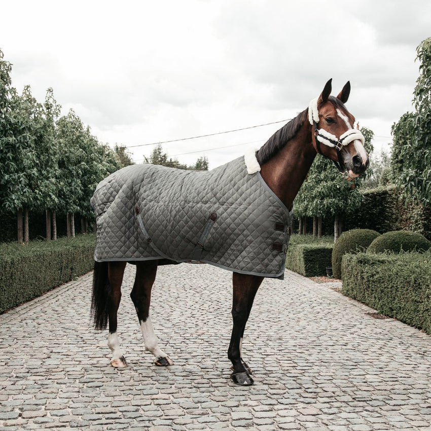 Stable Rug 400 gram