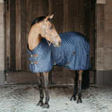 0 gram stable rug